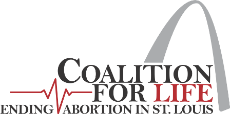 Coalition for Life St. Louis